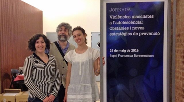 Voluntariat-JornadaGEAR-2016